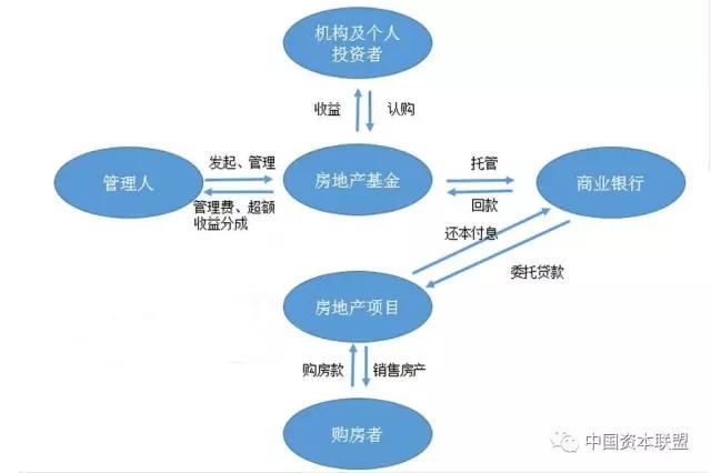 投资贸易公司结构